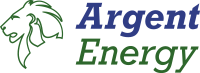 Argent Energy Logo